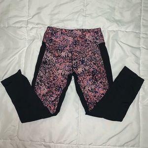 Calvin Klein athletic leggings